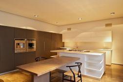 Casa-X-Agraz-Arquitectos-(20)