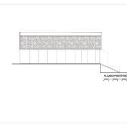 Casa-X-Agraz-Arquitectos-(31)