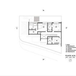 Casa-X-Agraz-Arquitectos-(33)