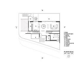 Casa-X-Agraz-Arquitectos-(34)