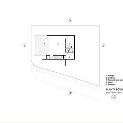 Casa-X-Agraz-Arquitectos-(35)