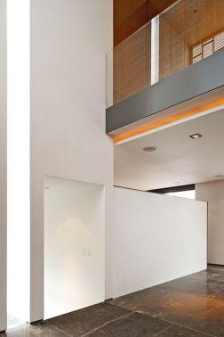 Casa-X-Agraz-Arquitectos-(5)