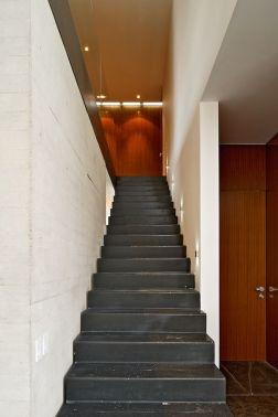 Casa-X-Agraz-Arquitectos-(9)