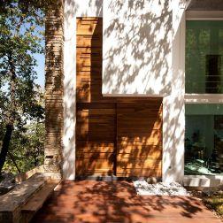 Casa-Olinal†---Local-10-Arquitectura---E