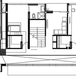 Casa-Olinal†---RIMA-Arquitectura---C