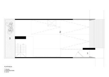Edificio-VH---BCA-Taller-de-Dise§o---A-(1)