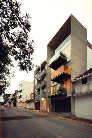 Edificio-VH---BCA-Taller-de-Dise§o---A