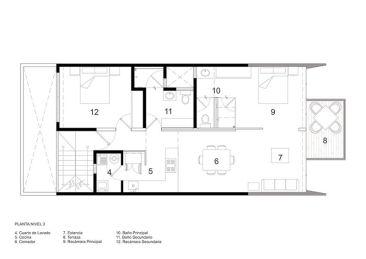 Edificio-VH---BCA-Taller-de-Dise§o---D-(1)