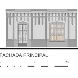 23-Publicaci¢n-Fachada-principal-Casa-GC55