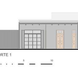 26-Publicaci¢n-Corte-1-Casa-GC55