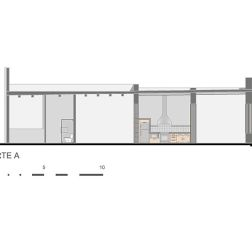28-Publicaci¢n-Corte-A-Casa-GC55