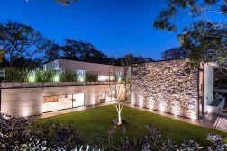 Real-Hacienda-III-Ca§ada---Sobrado-+-Ugalde-Arquitectos---B(1)