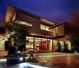 LA-356---RIMA-Arquitectura---A