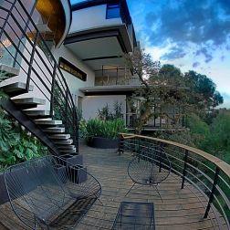 LA-356---RIMA-Arquitectura---C