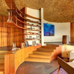 LA-356---RIMA-Arquitectura---H