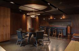 Canelos---RIMA-Arquitectura---D