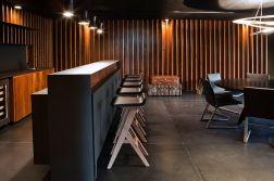 Canelos---RIMA-Arquitectura---G