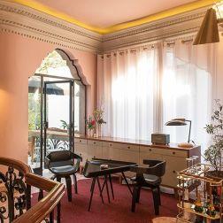Hotel-Pug-Seal---Germán-Velasco-Arquitectos---E