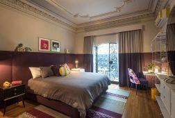 Hotel-Pug-Seal---Germán-Velasco-Arquitectos---G