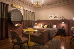 Hotel-Pug-Seal---Germán-Velasco-Arquitectos---M