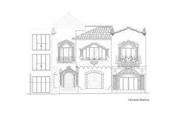 Hotel-Pug-Seal---Germán-Vesalco-Arquitectos---A