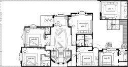 Hotel-Pug-Seal---Germán-Vesalco-Arquitectos---B