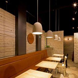 El-Callejón-Café---Boué-Arquitectos---C