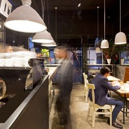 El-Callejón-Café---Boué-Arquitectos---I