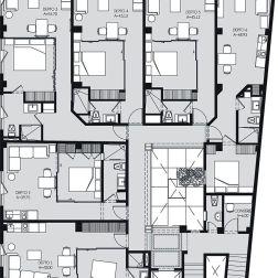 C57-4 Boué-Arquitectos 12