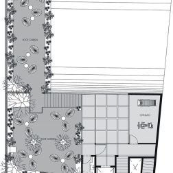 C57-4 Boué-Arquitectos 15