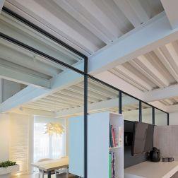 C57-4 Boué-Arquitectos 5