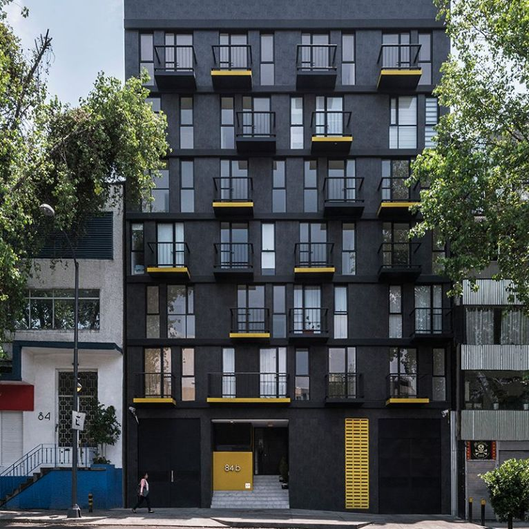 Desarrollo-Dr.-Vertiz---ARCO-Arquitectura-Contemporánea---A
