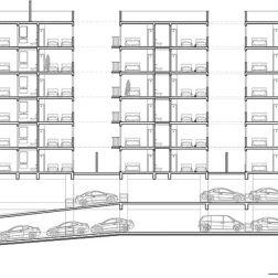 Desarrolo-Dr.-Vértiz---ARCO-Arquitectura-Contemporánea---C