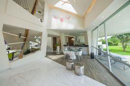 Fotos-de-Arquitectura-SOStudio-por-Wacho-Espinosa-0272