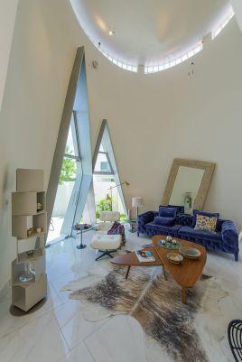 Fotos-de-Arquitectura-SOStudio-por-Wacho-Espinosa-0296