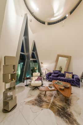 Fotos-de-Arquitectura-SOStudio-por-Wacho-Espinosa-0445