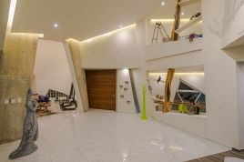 Fotos-de-Arquitectura-SOStudio-por-Wacho-Espinosa-0451