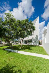 Fotos-de-Arquitectura-SOStudio-por-Wacho-Espinosa-0453