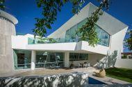Fotos-de-Arquitectura-SOStudio-por-Wacho-Espinosa-0465