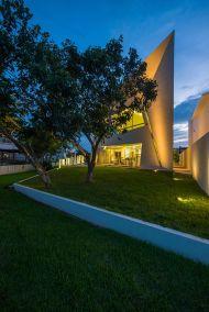 Fotos-de-Arquitectura-SOStudio-por-Wacho-Espinosa-0548-2