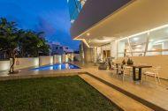 Fotos-de-Arquitectura-SOStudio-por-Wacho-Espinosa-0553