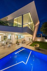 Fotos-de-Arquitectura-SOStudio-por-Wacho-Espinosa-0564
