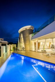 Fotos-de-Arquitectura-SOStudio-por-Wacho-Espinosa-0567