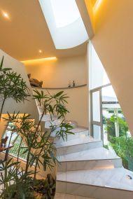 Fotos-de-Arquitectura-SOStudio-por-Wacho-Espinosa-1083