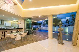 Fotos-de-Arquitectura-SOStudio-por-Wacho-Espinosa-1101