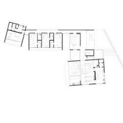 MM-Tapalpa---floorplan-HOUSE-A