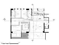 P-00-Arquitectonico-LR302-2