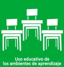 Experto en Diseño y Gestión de Espacios Educativos