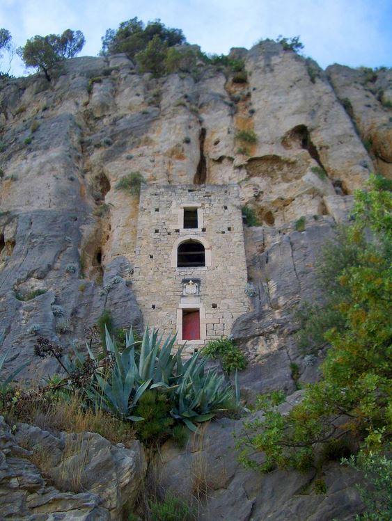 casas naturaleza 10