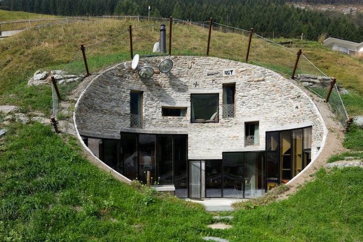 casas naturaleza 6